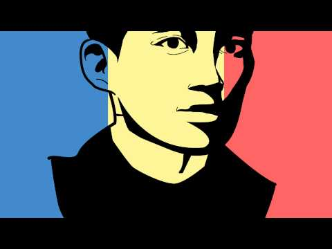 José Rizal (Author) was a national hero of the Philippines and.