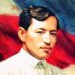 Aquino Should NOT Let Enhanced Basic Education Act Repeal Rizal.
