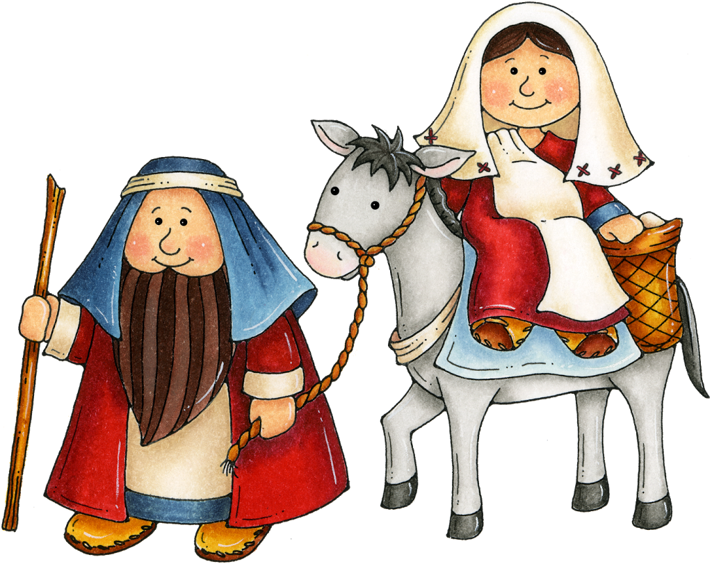 1000+ images about personaggi presepe on Pinterest.
