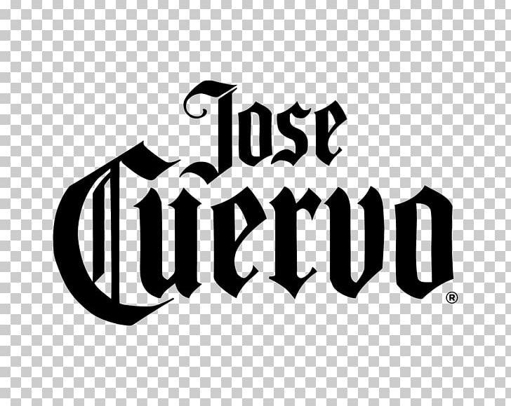 Tequila Distilled Beverage Mezcal Margarita Jose Cuervo.