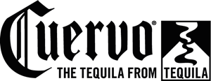 José Cuervo Logo Vector (.AI) Free Download.
