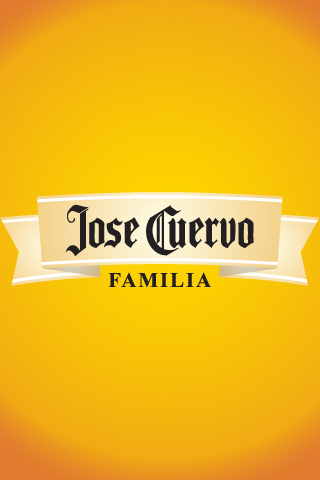 Jose Cuervo iPhone Wallpaper.