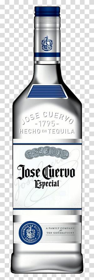 Cuervo Render transparent background PNG clipart.