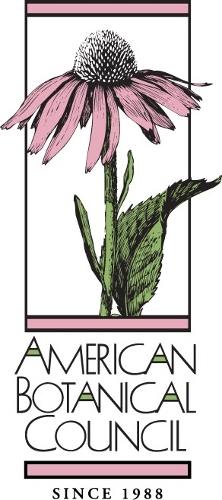 American Botanical Council Publishes 100th Issue of HerbalGram.