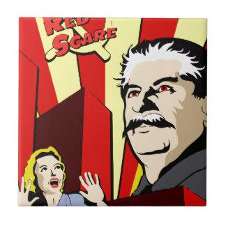Stalin Ceramic Tiles.