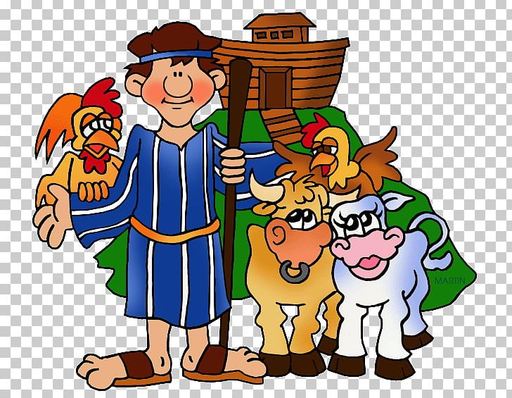 Bible Story Joseph And His Brothers PNG, Clipart, Free PNG.