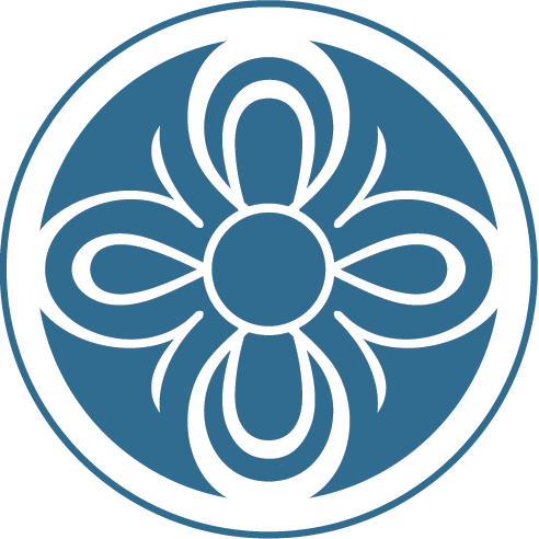 St Joseph Church.