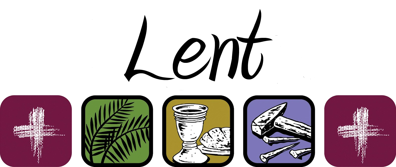 St. Joseph Catholic Church: Welcome to St. Joseph Catholic Church!.