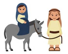 Similiar Gabriel Jesus Mary And Joseph Clip Art Keywords.