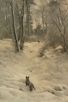 And the Sun Peeped O'er Yon Southland Hills Joseph Farquharson.