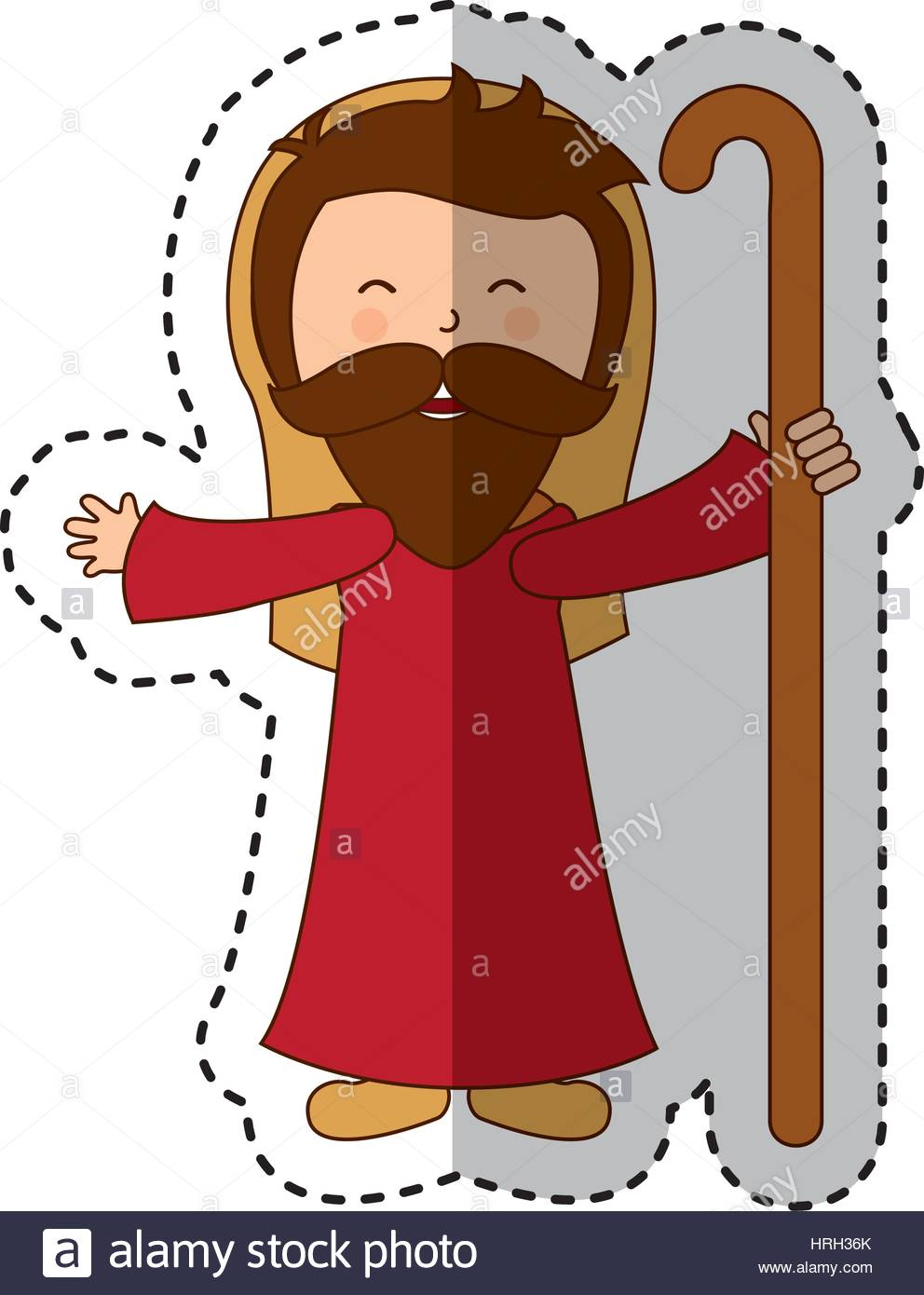 Father Of Jesus Stock Photos & Father Of Jesus Stock Images.