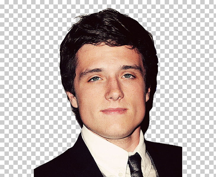 Josh Hutcherson The Kids Are All Right Actor Drawing, actor.