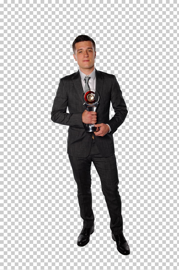 Josh Hutcherson Actor Photography Film YouTube, son PNG.