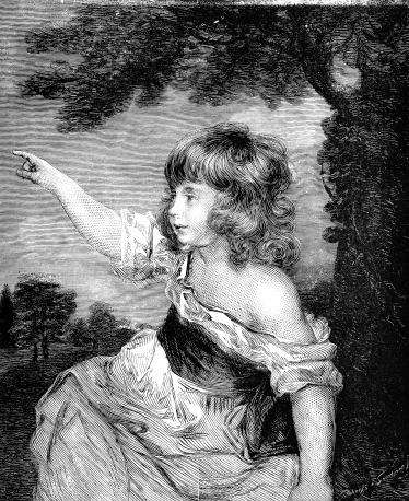 Joshua Reynolds Clip Art, Vector Images & Illustrations.