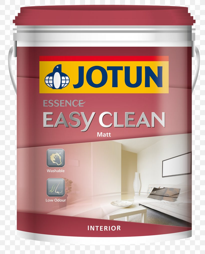 Jotun Paints Inc. Jotun Paints Inc. Dulux Emulsion, PNG.
