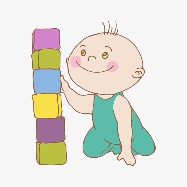 Download jouet bébé dessin clipart Infant Clip art.