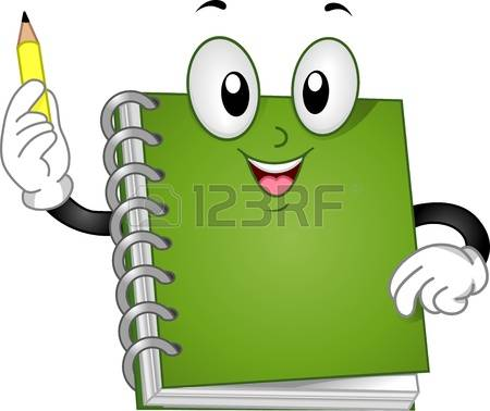 6,072 Journal Writing Cliparts, Stock Vector And Royalty Free.