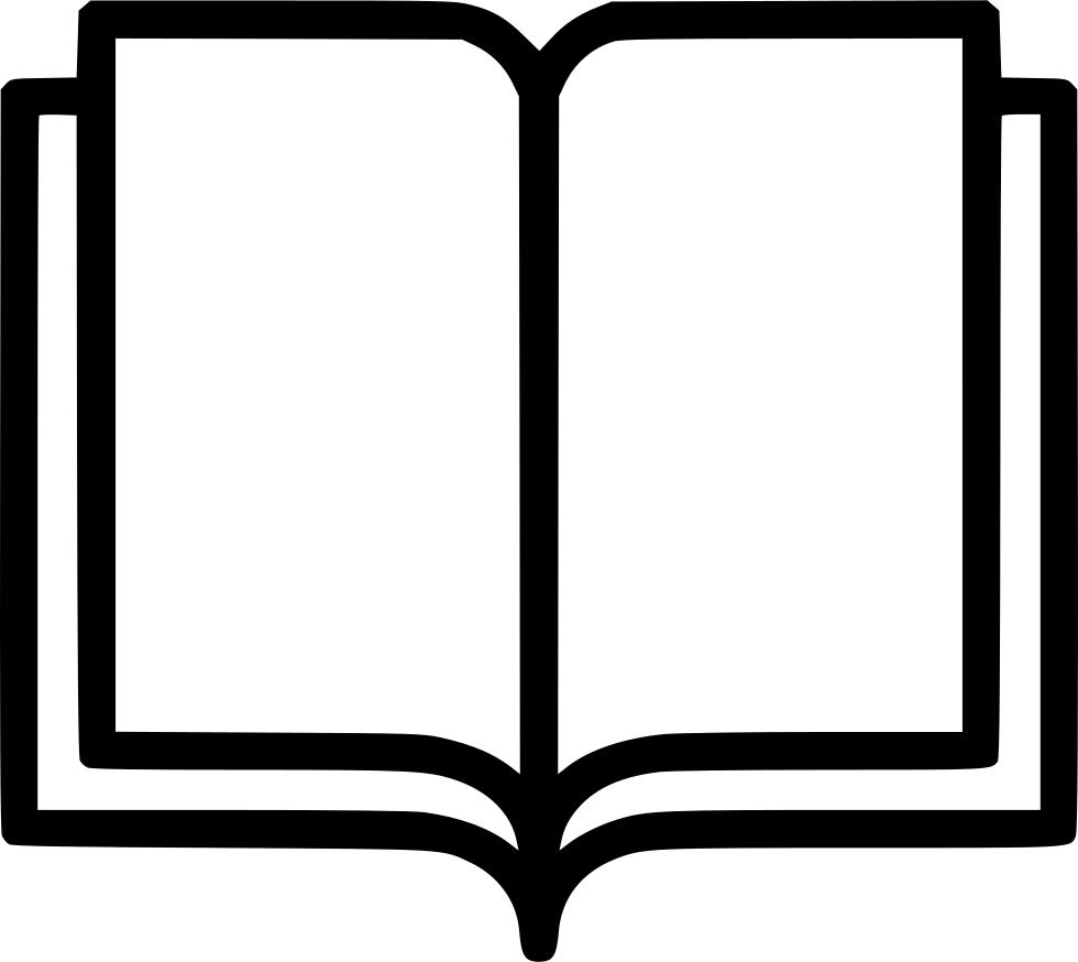 Journal clipart logbook, Journal logbook Transparent FREE.