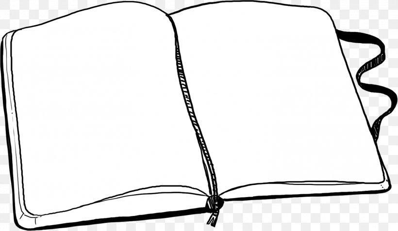 Notebook Paper Text Loose Leaf Pen, PNG, 1511x879px.