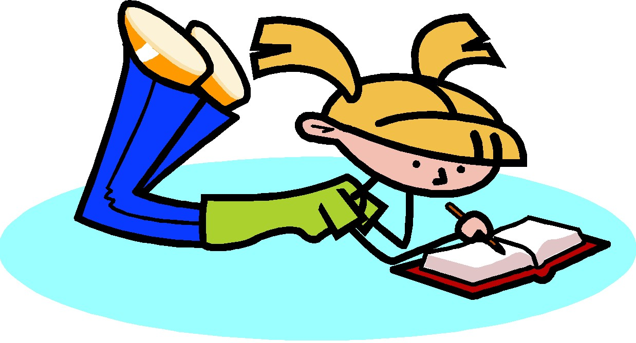 Free Journal Writing Cliparts, Download Free Clip Art, Free.