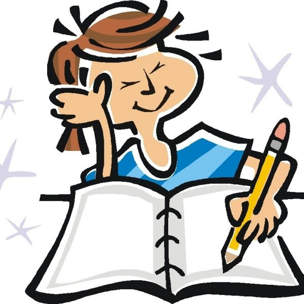 Free Journal Writing Cliparts, Download Free Clip Art, Free Clip Art.
