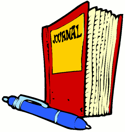 Png Journal Writing & Free Journal Writing.png Transparent Images.