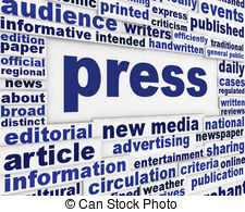 Journalism Clipart and Stock Illustrations. 6,229 Journalism.