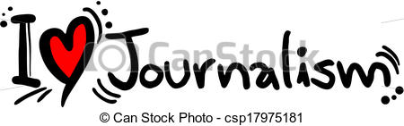 Journalism Vector Clipart Illustrations. 3,954 Journalism clip art.