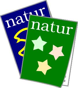 Scientific Journals Clip Art at Clker.com.