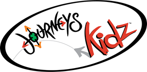 Journeys Kidz Logo Vector (.SVG) Free Download.