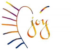Joy Clip Art Free.
