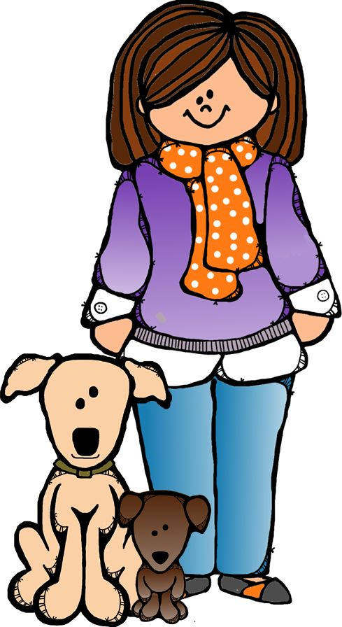 Joy of Kindergarten: Uniquely Yours Blog Design & Avatars.