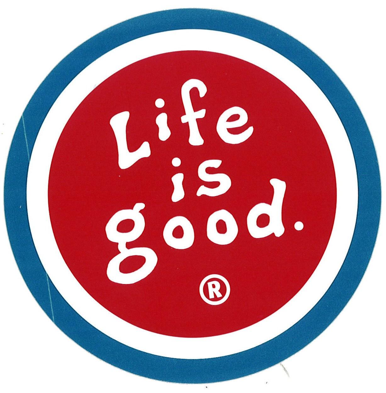 SAPVoice: Life Is Good Redefines Retail Through Joy.