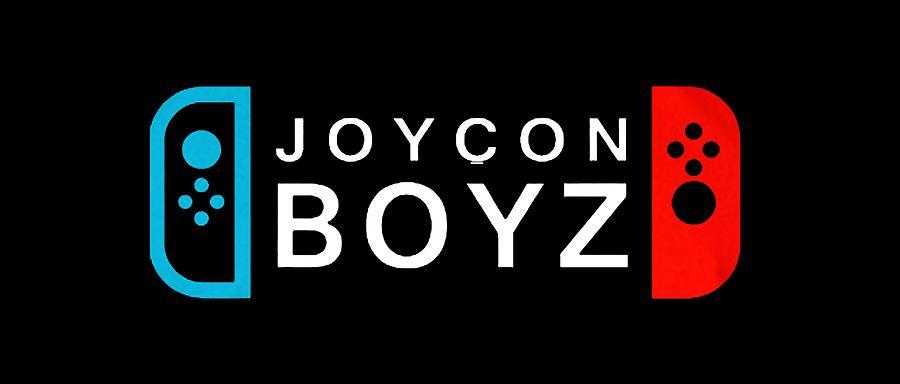 Joyconboyz.