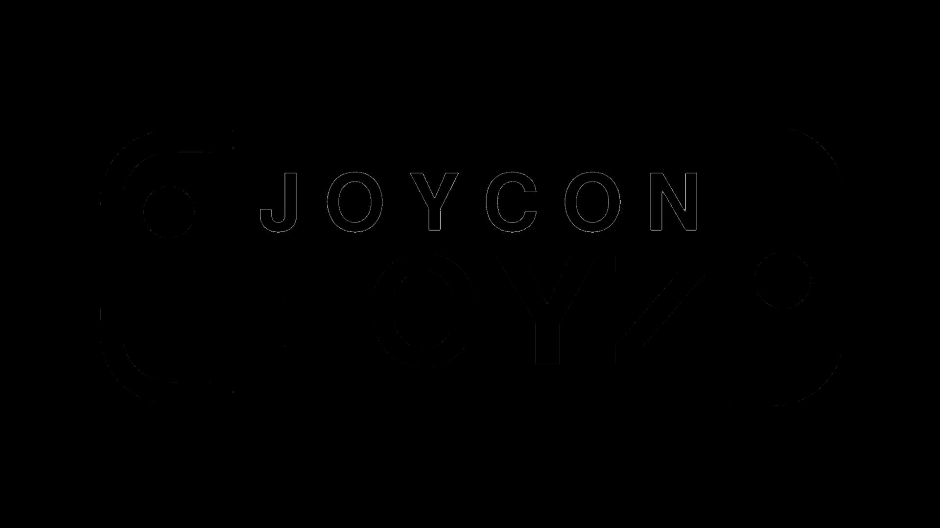 HD Joycon Boyz PNG file (for memes and shit.