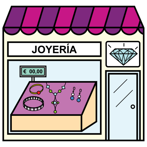 Joyeria clipart » Clipart Portal.