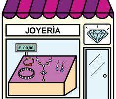 Joyeria clipart 2 » Clipart Portal.