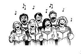 Joyfully Sing!.
