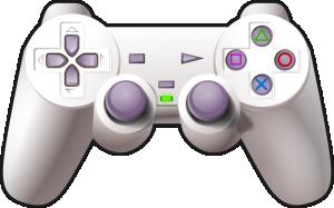 Joystick Clip Art Download.
