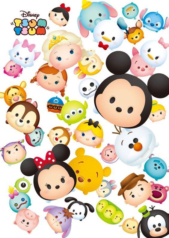 Disney jp clipart.