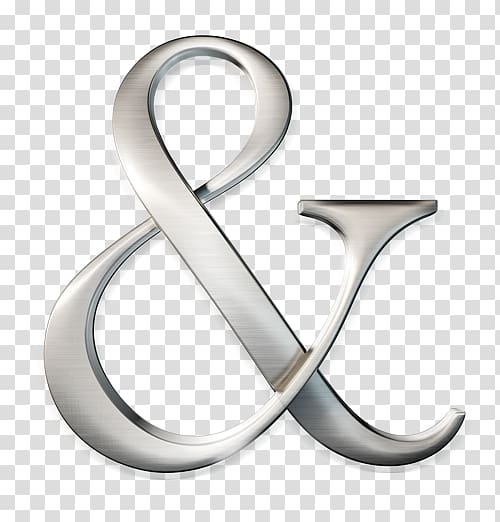 JPMorgan Chase Chase Bank Corporation Ampersand, bank.