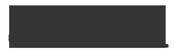 jp morgan chase logo.
