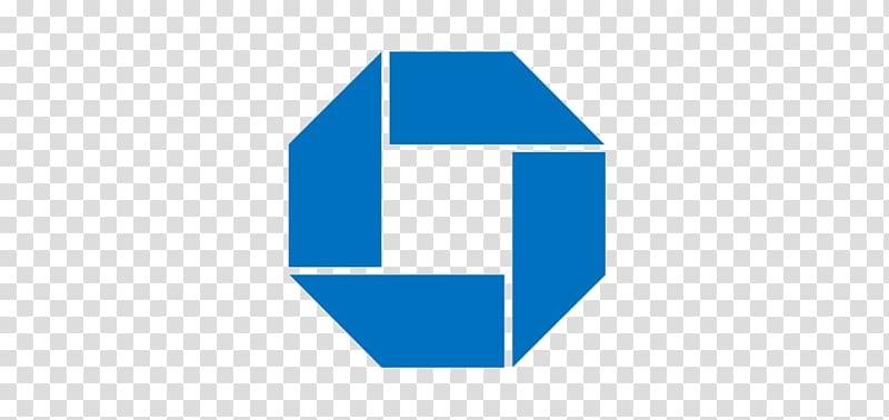 Chase Bank Logo JPMorgan Chase Chermayeff & Geismar & Haviv.