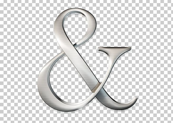 JPMorgan Chase Chase Bank Corporation Ampersand PNG, Clipart.