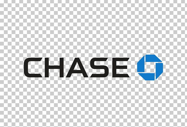 JPMorgan Chase Chase Bank Business Palladium Card PNG.