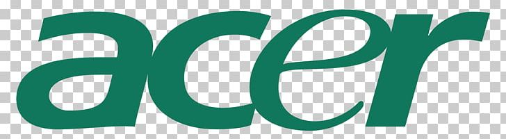 Logo BMP File Format Acer Bitmap JPEG PNG, Clipart, Acer.