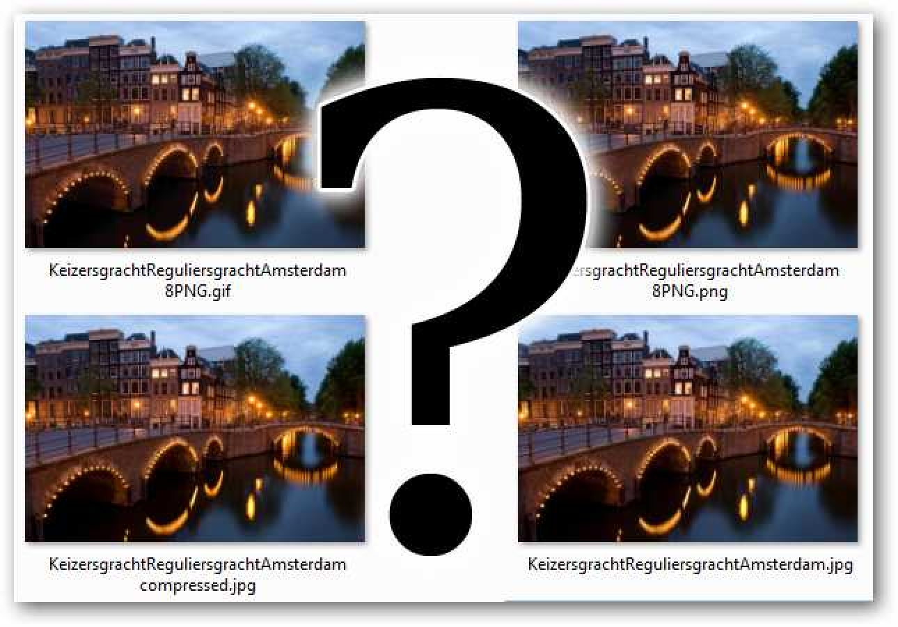 What\'s the Difference Between JPG, PNG, and GIF?.