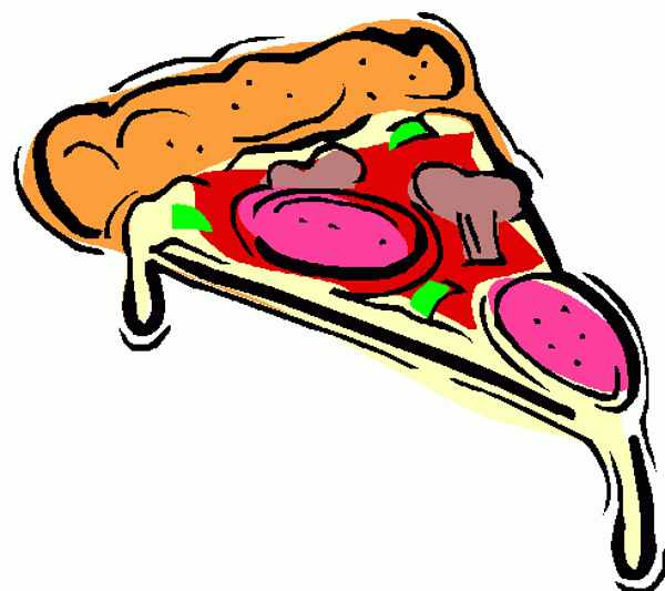 Food Clipart Free Download.