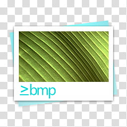 Niome s, BMP icon transparent background PNG clipart.