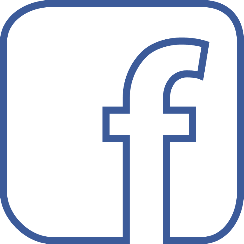 Facebook clipart jpeg, Facebook jpeg Transparent FREE for.